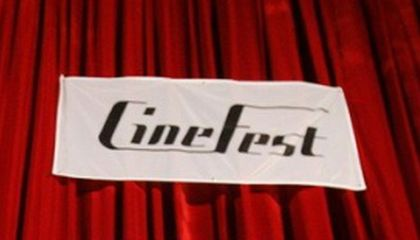 MEDIA support again for CineFest Hungary