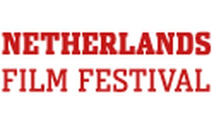 Holland Film Meeting