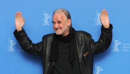Tarr Béla filmje nagydíjat kapott a Berlinalén