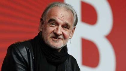 Berlinale: Tarr Béláé a FIPRESCI fődíja