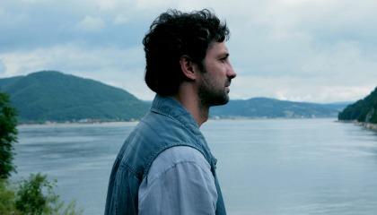 Berlinale: A merészség dicsérete - rövidfilmek Berlinben