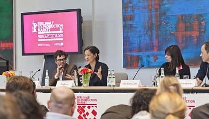 Berlinale: NDK-nudisták, titkos kísérletek és rossz hamutálak