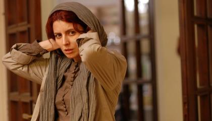 Berlinale: Bunuel Csernobilban és a marseilles-i fekete lyuk