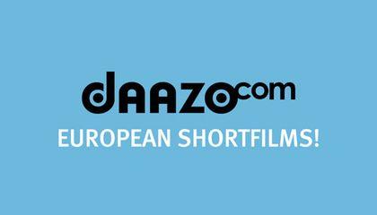 A Daazo Berlinale és Clermont-Ferrand válogatása