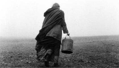 Berlinale: A torinói szó képe
