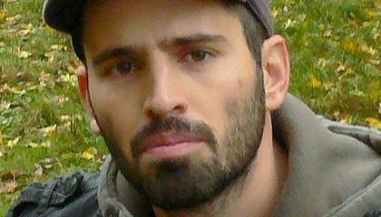 Mátyássy Áron: Amikor Pindroch egy fúróval behatol Karinthy koponyájába