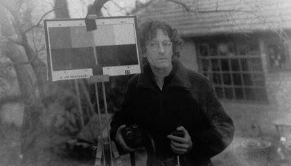 Szirtes András: Filmnapló (1979-2004)