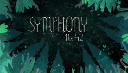 Symphony no. 42  - előzetes