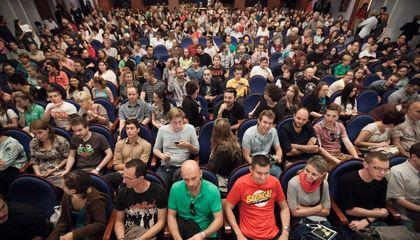 CineFest: Várva várt premierek
