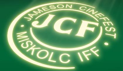 Átadták a 12. Jameson CineFest Miskolci Nemzetközi Filmfesztivál díjait