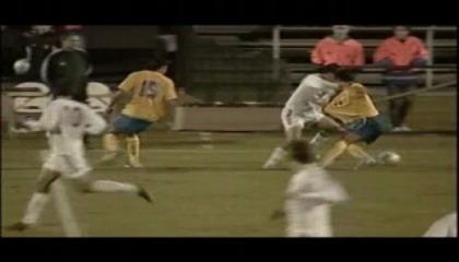 Magyarfutball, a 91. perc-teljes film