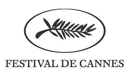 Magyarok Cannes-ban