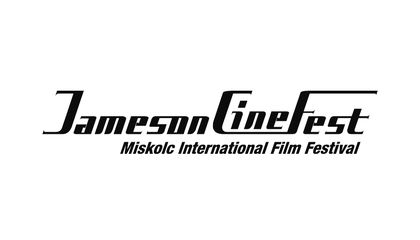Record Submissions for Jameson CineFest
