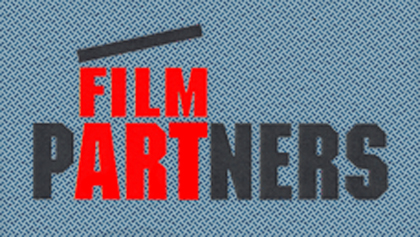 Filmpartners Kft